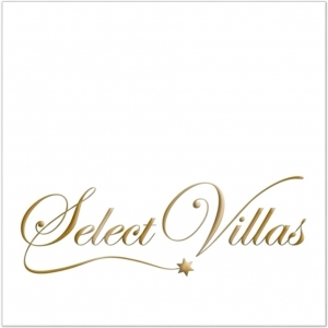 Select Villas Shadow