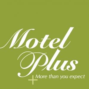Motel Plus